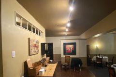 custom-home-lighting