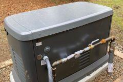 generator-installation-services