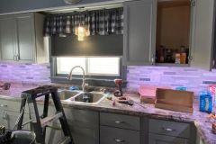 home-automation-davoli