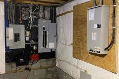home-electrical-wiring
