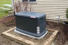 home-generator-installation
