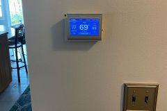 home-temprature-automation